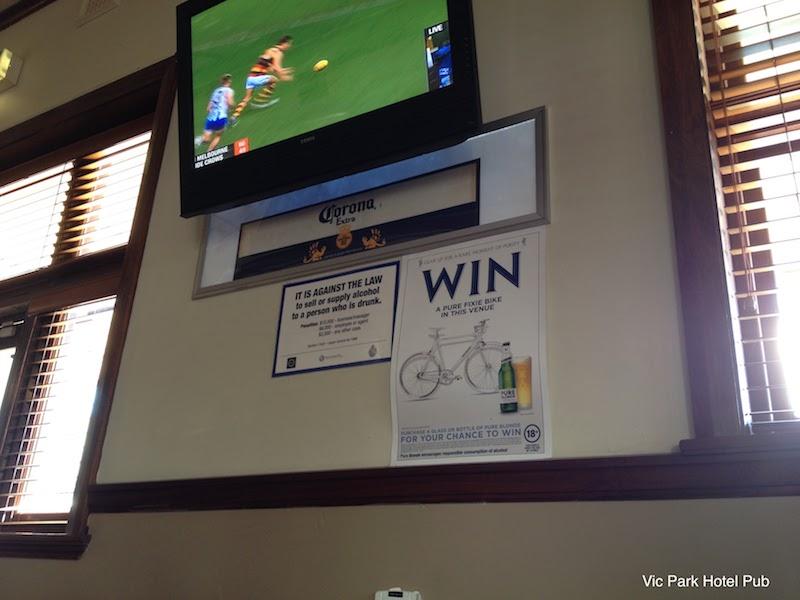 オーストラリアでは酔っぱらいに酒を勧めたら罰金だって知ってる?