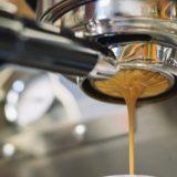 「オーストラリアのコーヒーは世界一美味しい」と言うひとが多い