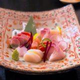 【Dining AKASHI】パースで本格的な天ぷらが食べたいなら絶対に訪れるべき人気店